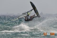 cypruswind-2