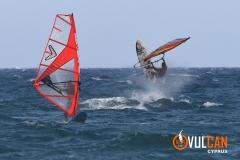 cypruswind-3