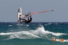 cypruswind-4
